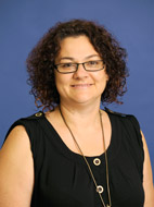 Professor Julie Ann Pooley