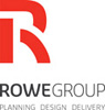 Rowe Group logo