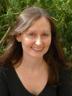Dr Anna Callan