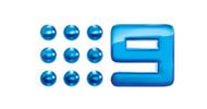 9 partner logo
