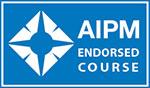 AIPM_Horizontal-logo-blue