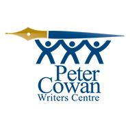 Talus Prize sponsor Peter Cowan Writers Centre