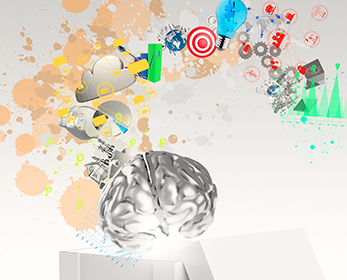 Get tools to enhance your creativity