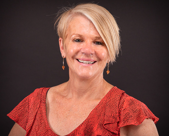 Dr Helen Adam