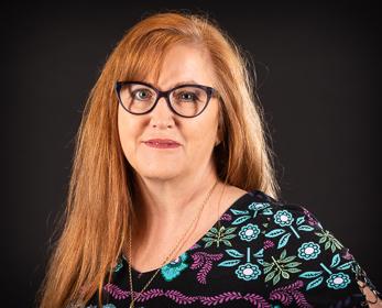 Mrs Carol Puddicombe