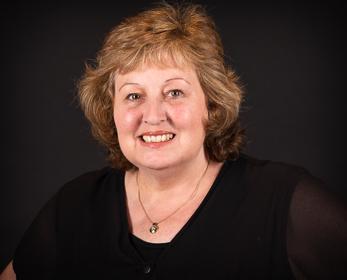 Ms Gail Berman