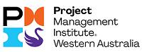 Project Management Institute Western Australia