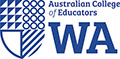 Australian College of Educators