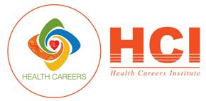 Health Careers Institute