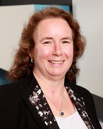 Ms Denise Goldsworthy AO