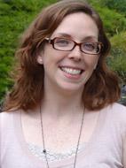 Dr Carolyn McIntyre
