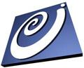 VLSI Test Services