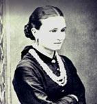 Edith Dirksey Cowan