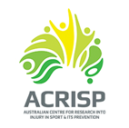 Dr Nicolas Hart is a Research Member of the Australian Centre for Research into Injury in Sport and its Prevention (ACRISP)