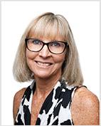 Dr Marianne Knaus