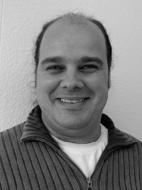 Dr David Coall