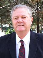 Professor William Hutchinson