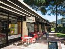 Slice of Italy - Joondalup Campus