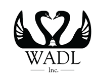 WADL logo