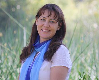 Dr Anna Golab
